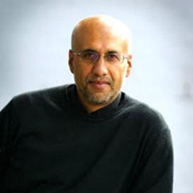 Professor Sohail Inayatullah