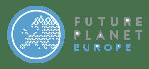 Future Planet Europe