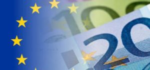Challenging the EU's Free Market System