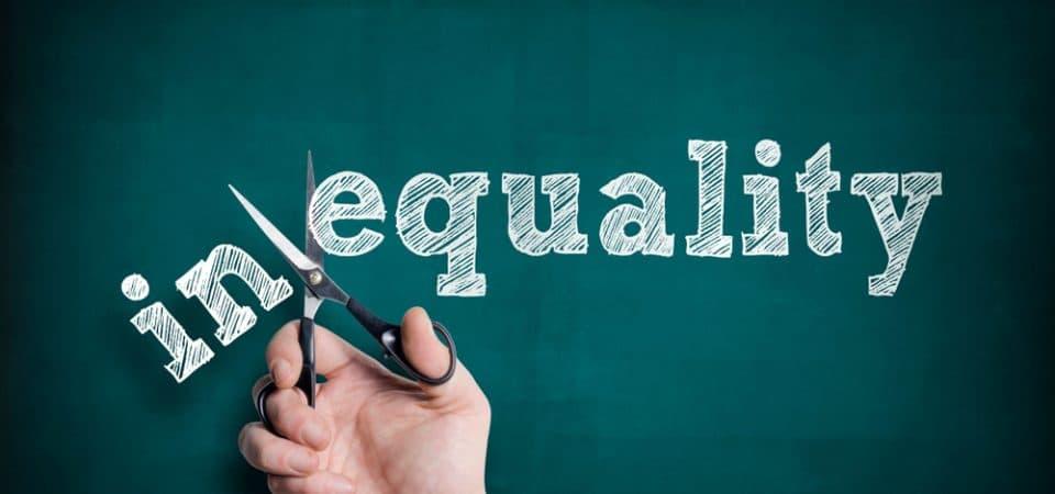 Progressos inquietantes: Aumento da Desigualdade e da Mobilidade na UE