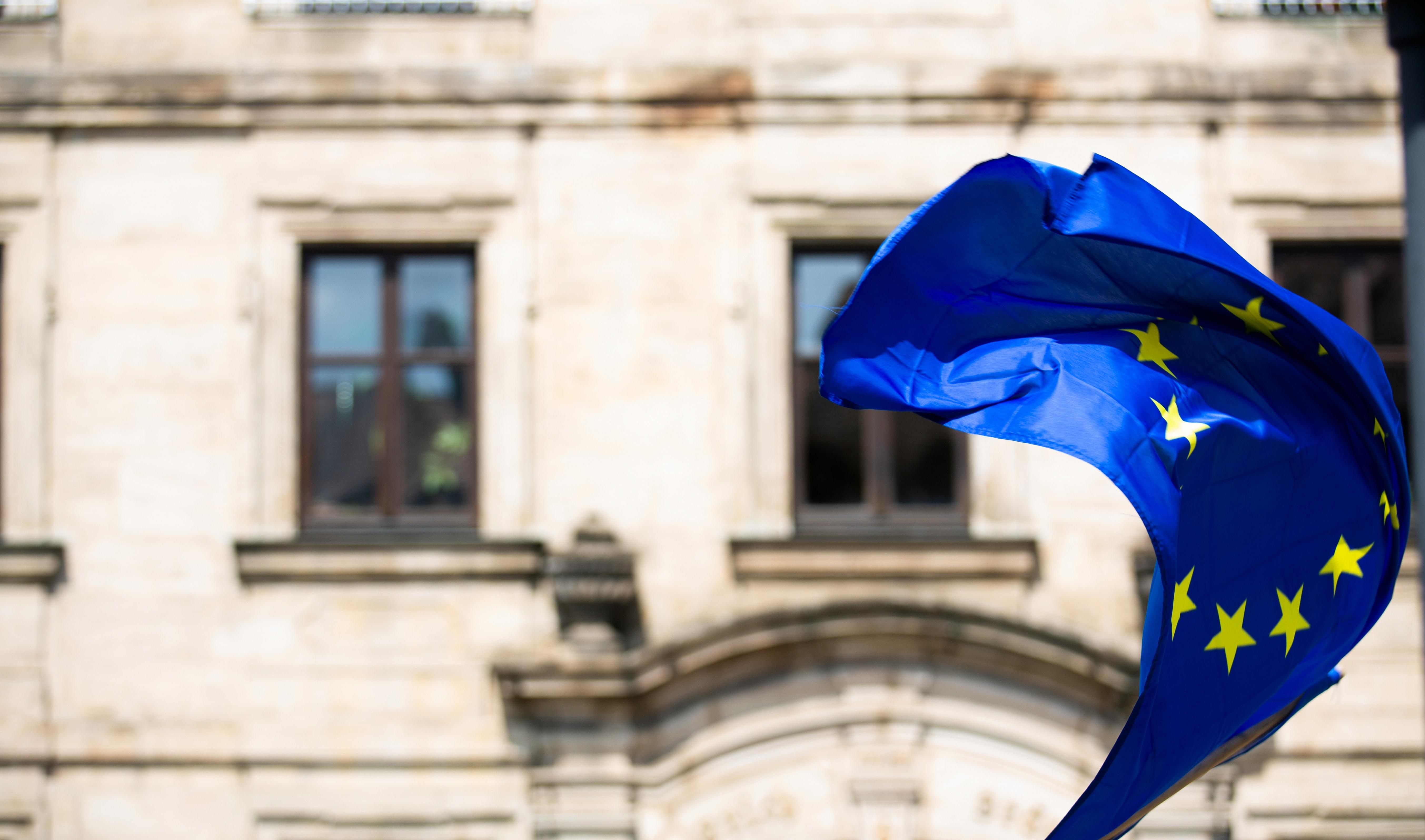 eu four freedoms