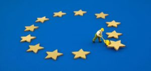 The Problems with The Euro Zone