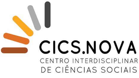 CICS.NOVA