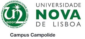 Universadade Nova De Lisboa