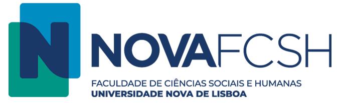 NOVAFCSH