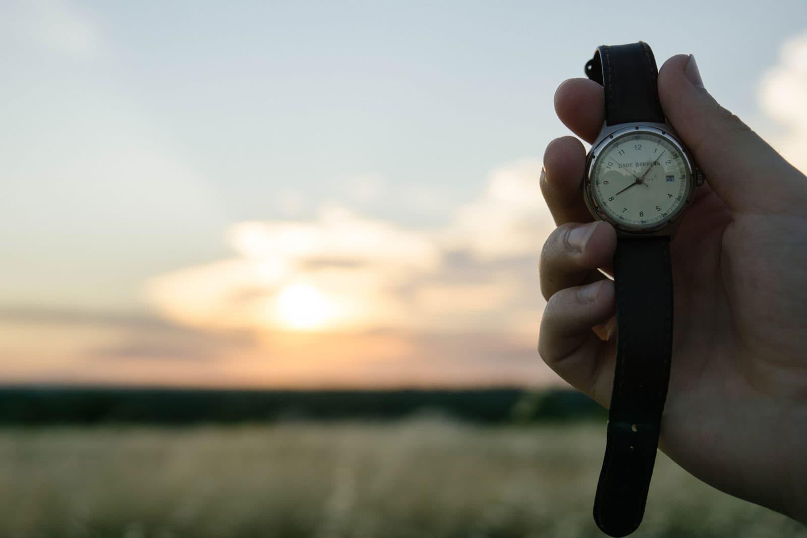 TimeBanks – USA