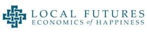 Local Futures logo