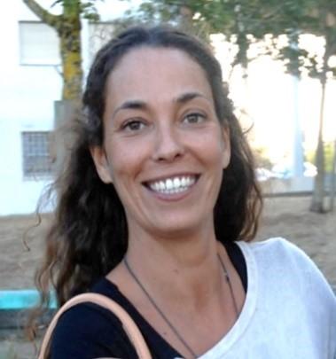 Filipa Costa