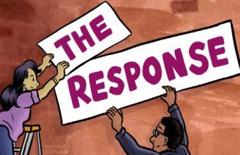 The-Response-graphic_16-9-1024x590