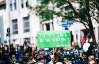 schumacher green capitalism